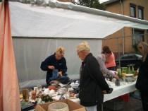 foto's rommelmarkt 2007 031