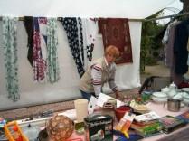 foto's rommelmarkt 2007 040