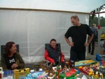 foto's rommelmarkt 2007 084