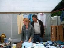 foto's rommelmarkt 2007 085