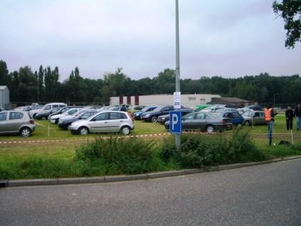 foto's rommelmarkt 2007 092