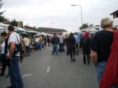 foto's rommelmarkt 2007 118