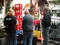 foto's rommelmarkt 2007 144