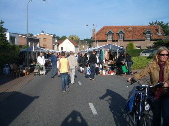 rommelmarkt 027