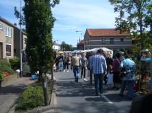rommelmarkt 045