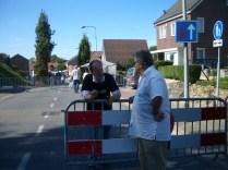 rommelmarkt 057