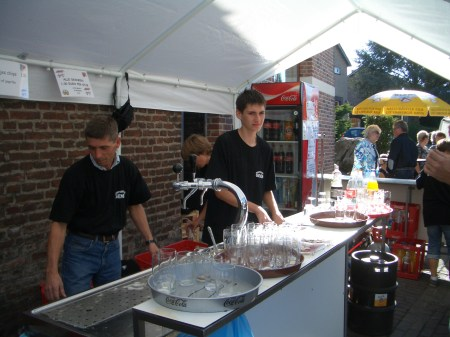 rommelmarkt 063