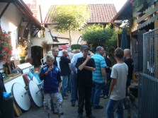 rommelmarkt 067