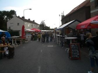 rommelmarkt 2008 012