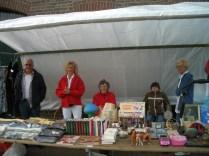 rommelmarkt 2008 015