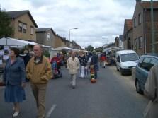 rommelmarkt 2008 016