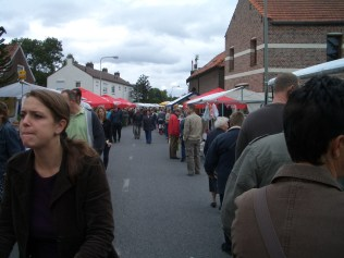 rommelmarkt 2008 023