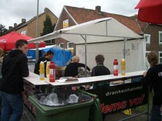 rommelmarkt 2008 024