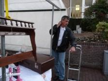 rommelmarkt 2008 040