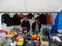 rommelmarkt 2008 055