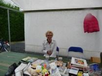 rommelmarkt 2008 086