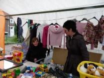 rommelmarkt 2008 090