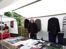 rommelmarkt 2008 143