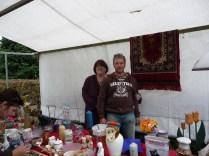 rommelmarkt 2008 144