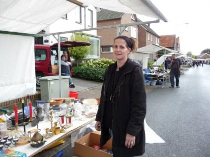 rommelmarkt 2008 162