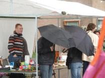 rommelmarkt 2008 167