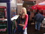 rommelmarkt 2008 191