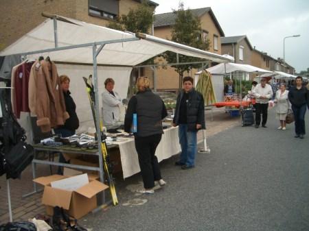 rommelmarkt2009012