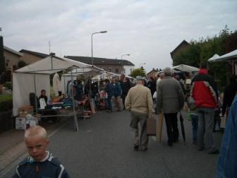 rommelmarkt2009022