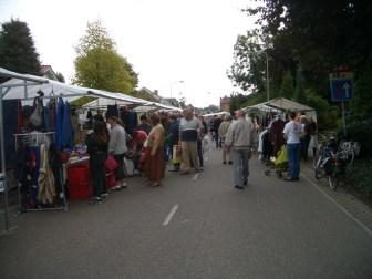 rommelmarkt2009032