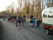 Sintrklaas 2010 018