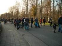 Sintrklaas 2010 020
