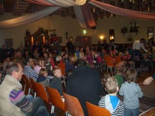 Sintrklaas 2010 037