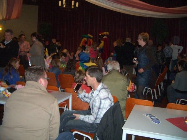 Sintrklaas 2010 044