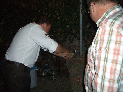 barbecue 2008 022