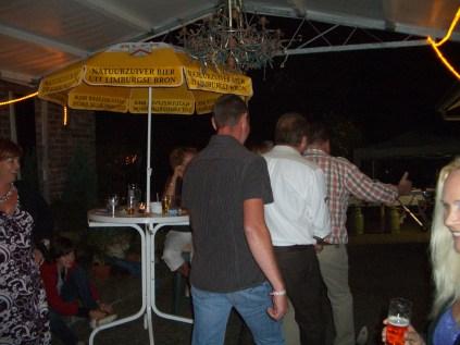 barbecue 2008 057