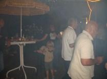 barbecue 2008 095