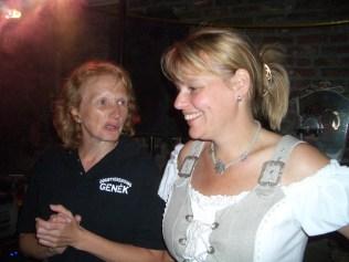 barbecue 2008 170