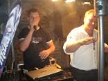 barbecue 2008 178