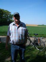 fietstocht en rozen maken 054