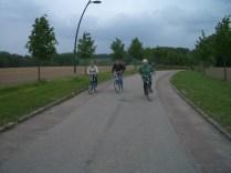 fietstocht2009_013