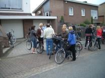 foto's fietstocht 2008 003