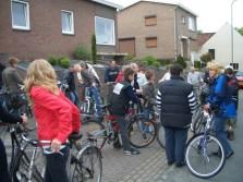 foto's fietstocht 2008 004