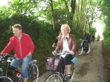 foto's fietstocht 2008 007
