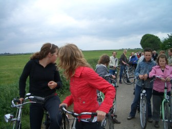 foto's fietstocht 2008 011