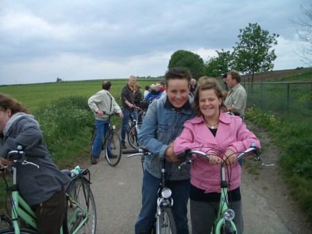 foto's fietstocht 2008 012