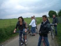 foto's fietstocht 2008 017