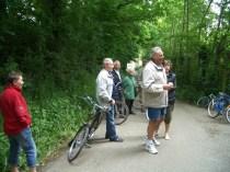 foto's fietstocht 2008 026