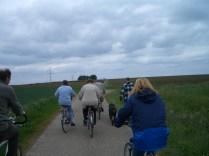foto's fietstocht 2008 027
