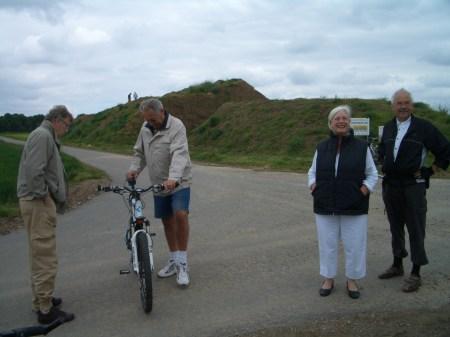 foto's fietstocht 2008 034