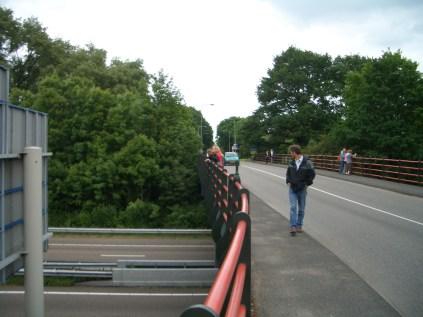 foto's fietstocht 2008 045